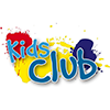 Kids Holiday Club Small Logo